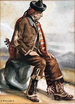 Resultado de imagen de leyendas de estepa sevilla el lero